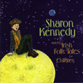 More Irish Folk Tales